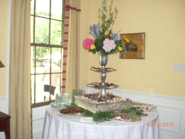 events-12