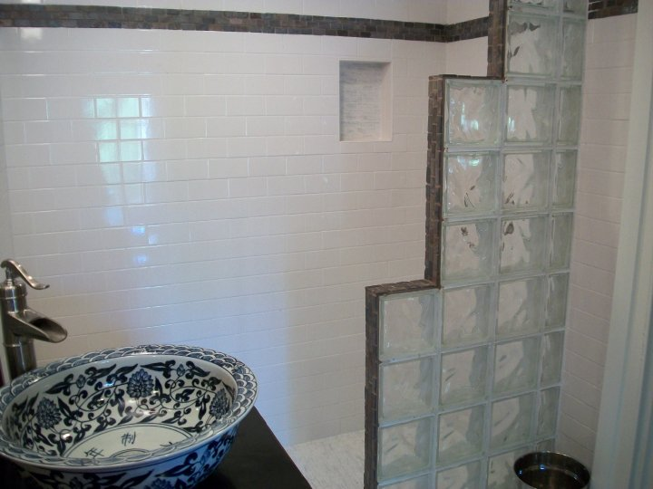 chinoiserie-bath4-vessel-sink