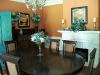 moraccan-sky-dining-room1