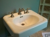 vieuz-carre-bath2-original-sink