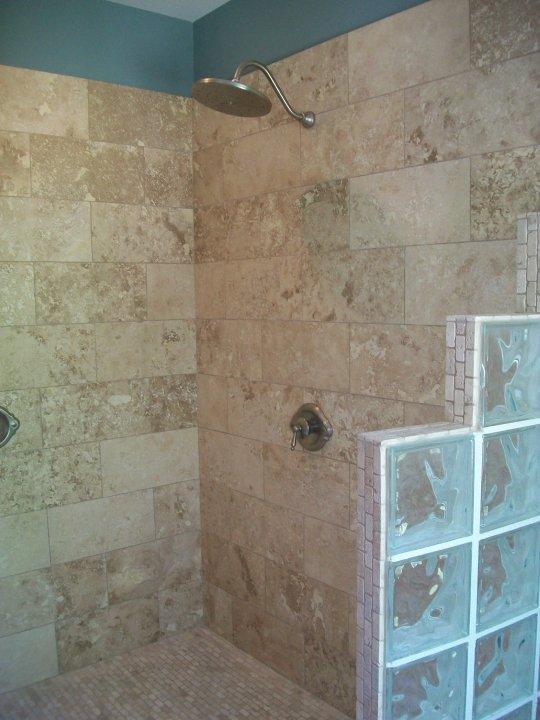 vieuz-carre-bath1-shower