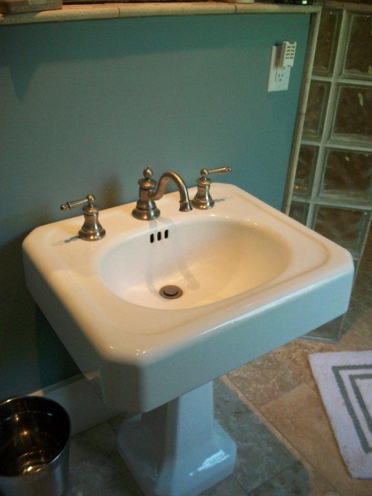 vieuz-carre-bath2-original-sink