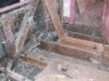 bellamy-manor-construction-035